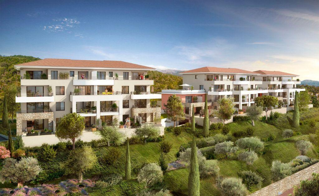 Appartement à vendre 2 41.52m2 à Sari-Solenzara vignette-5
