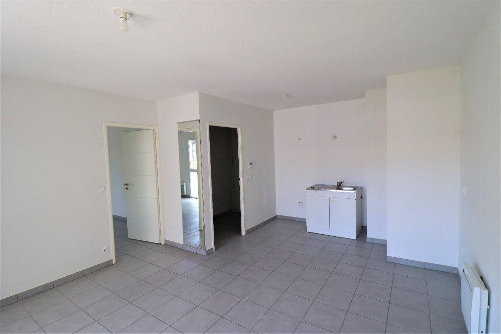 Appartement à vendre 2 44m2 à Drap vignette-3