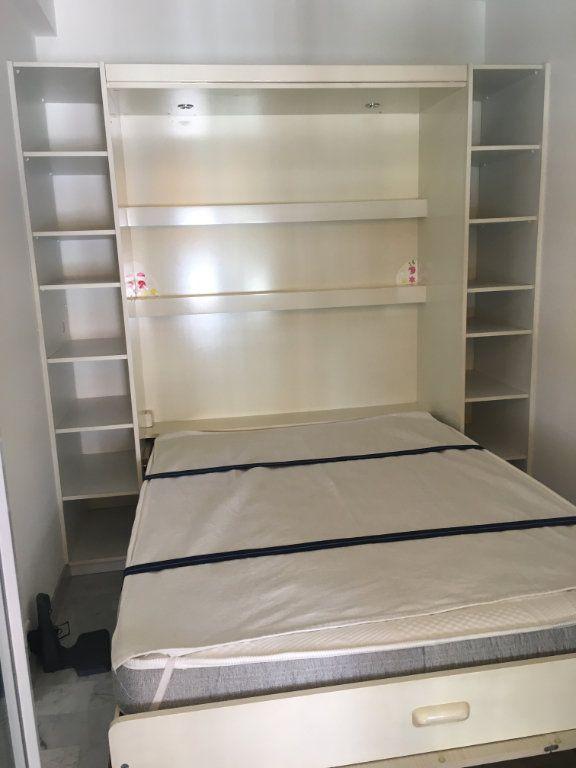 Appartement à louer 2 44.44m2 à Nice vignette-6