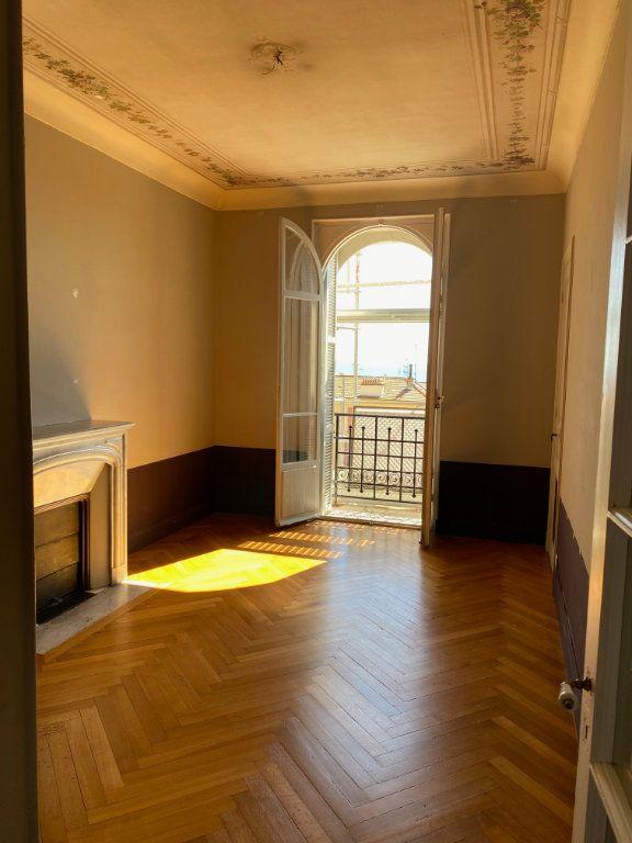 Appartement à louer 4 92.04m2 à Nice vignette-5