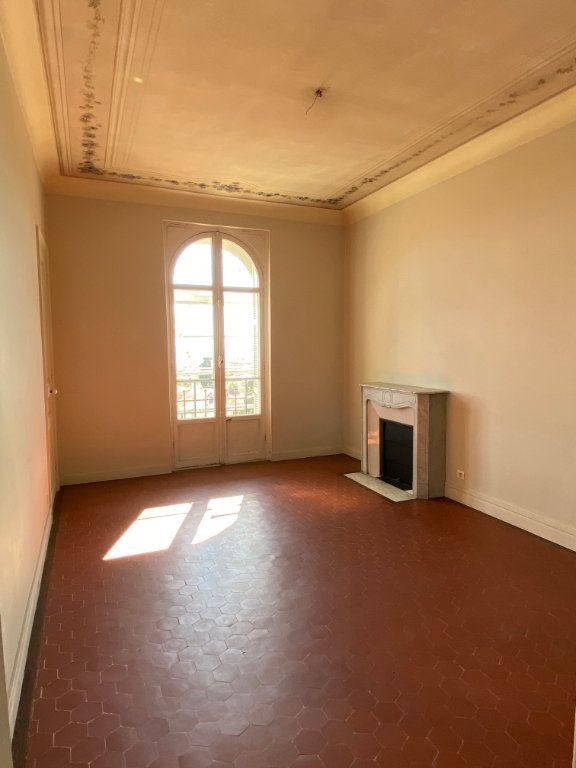 Appartement à louer 4 92.04m2 à Nice vignette-6