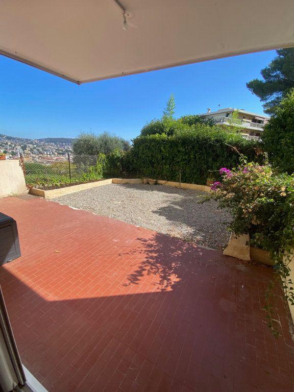 Appartement à louer 3 71.88m2 à Nice vignette-1