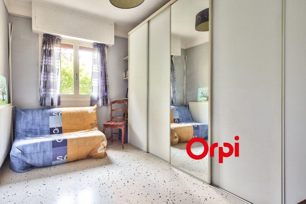 Appartement à vendre 3 63m2 à Nice vignette-6