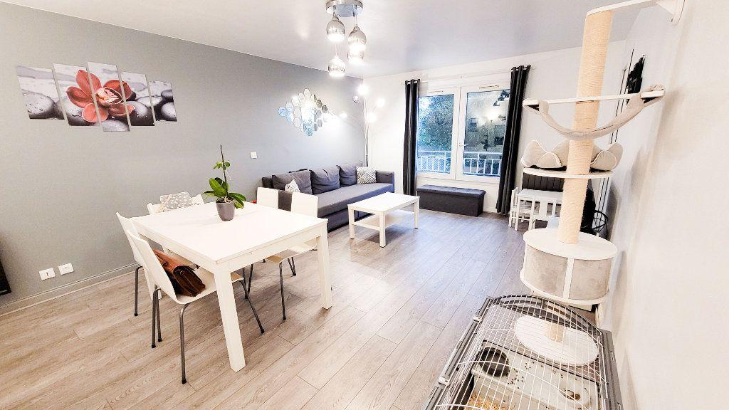 Appartement à vendre 3 73m2 à Cagnes-sur-Mer vignette-3