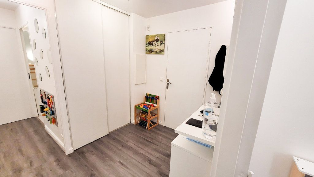 Appartement à vendre 3 73m2 à Cagnes-sur-Mer vignette-5