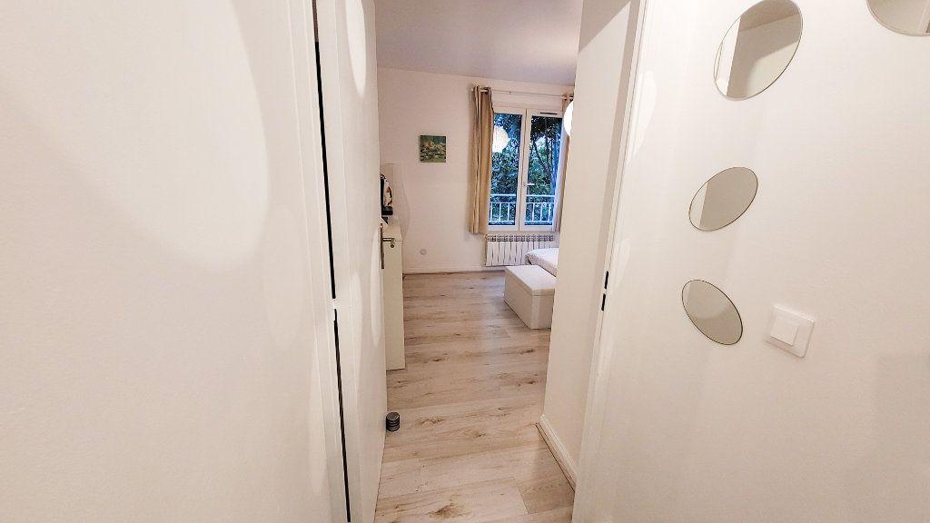 Appartement à vendre 3 73m2 à Cagnes-sur-Mer vignette-6