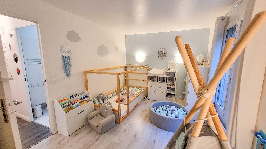 Appartement à vendre 3 73m2 à Cagnes-sur-Mer vignette-8