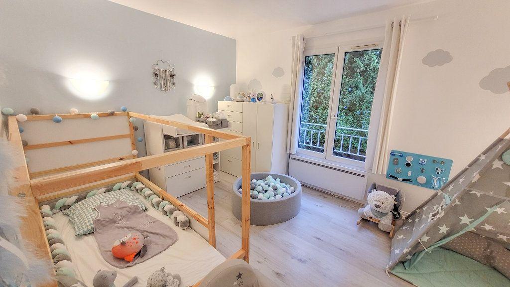 Appartement à vendre 3 73m2 à Cagnes-sur-Mer vignette-9