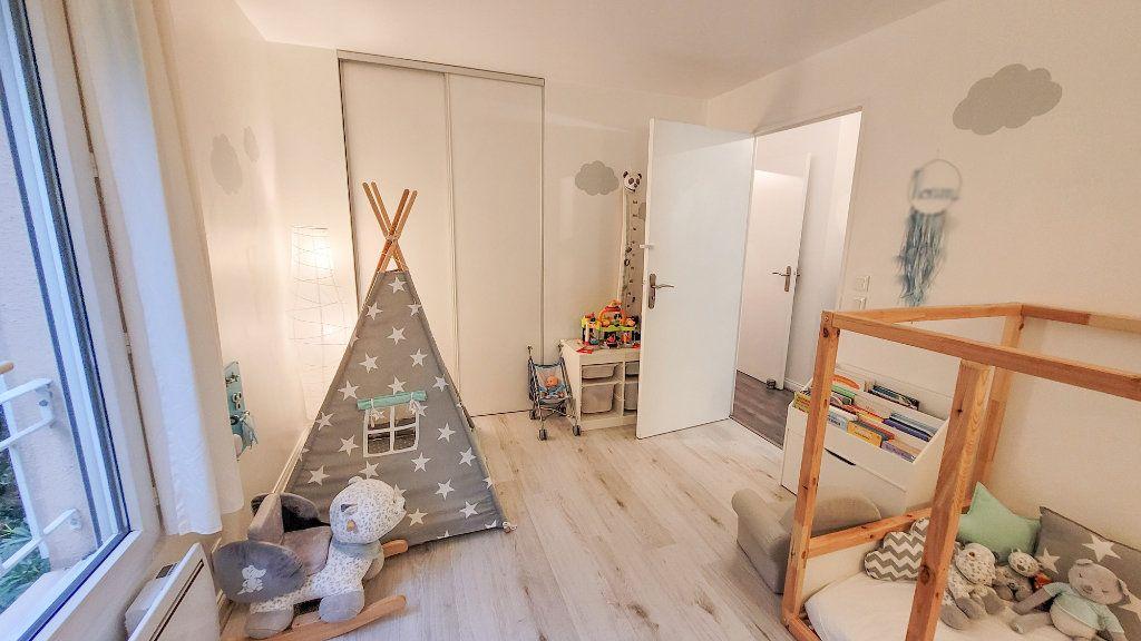 Appartement à vendre 3 73m2 à Cagnes-sur-Mer vignette-10