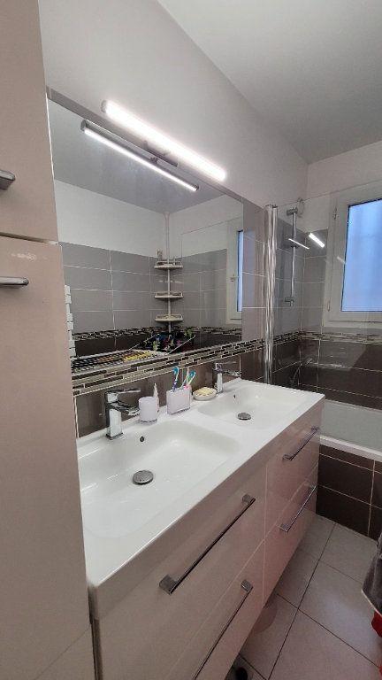 Appartement à vendre 3 73m2 à Cagnes-sur-Mer vignette-11