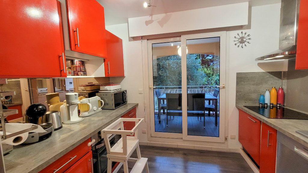 Appartement à vendre 3 73m2 à Cagnes-sur-Mer vignette-13