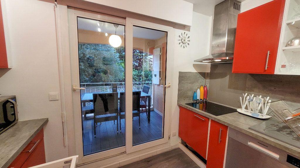 Appartement à vendre 3 73m2 à Cagnes-sur-Mer vignette-14