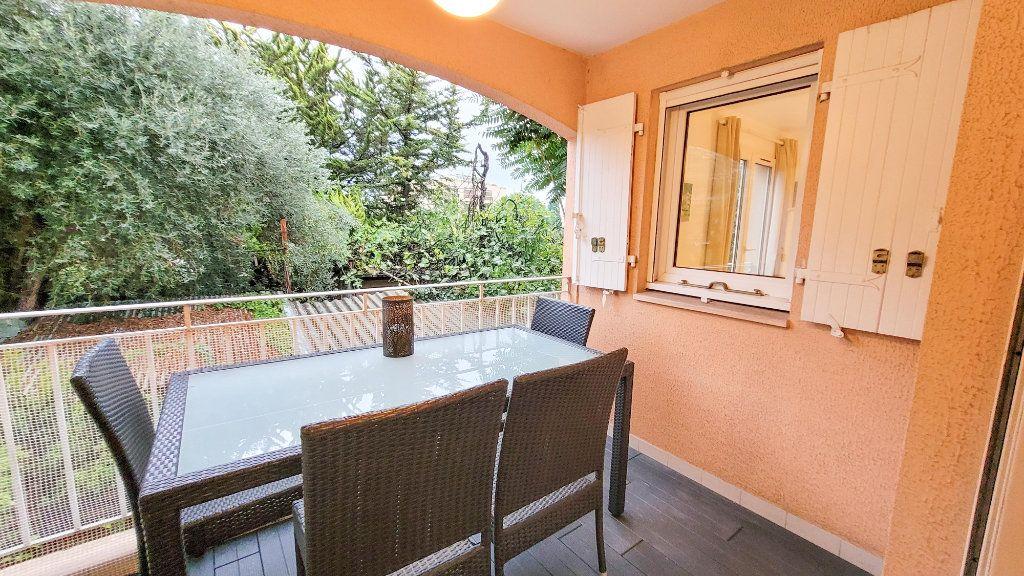 Appartement à vendre 3 73m2 à Cagnes-sur-Mer vignette-15