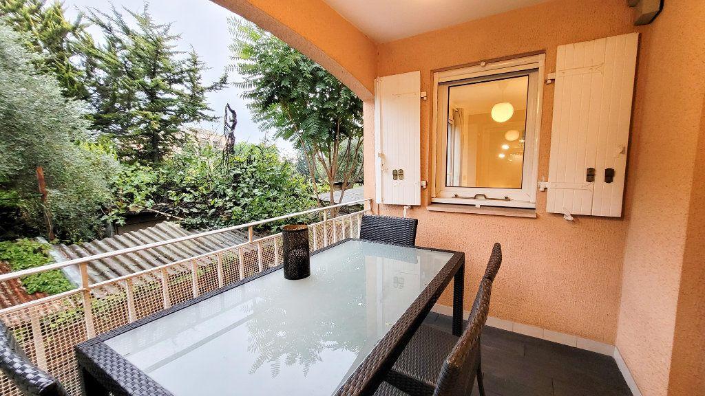 Appartement à vendre 3 73m2 à Cagnes-sur-Mer vignette-16