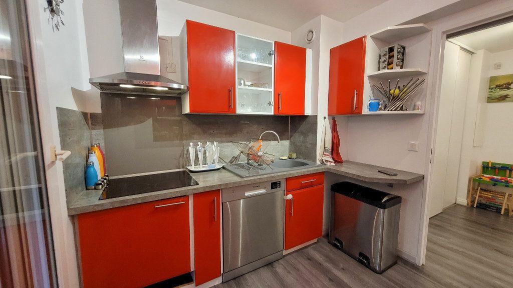 Appartement à vendre 3 73m2 à Cagnes-sur-Mer vignette-17