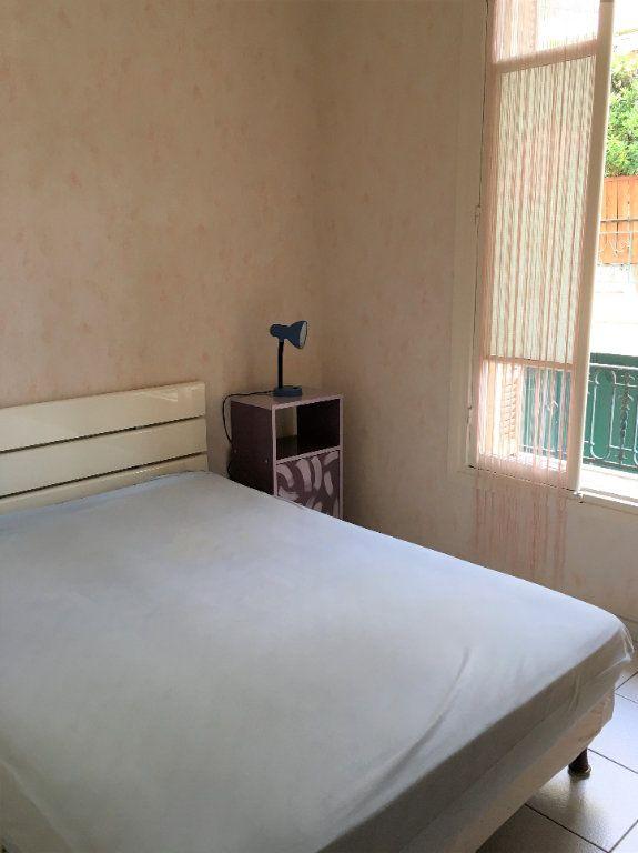Appartement à louer 2 52m2 à Nice vignette-5