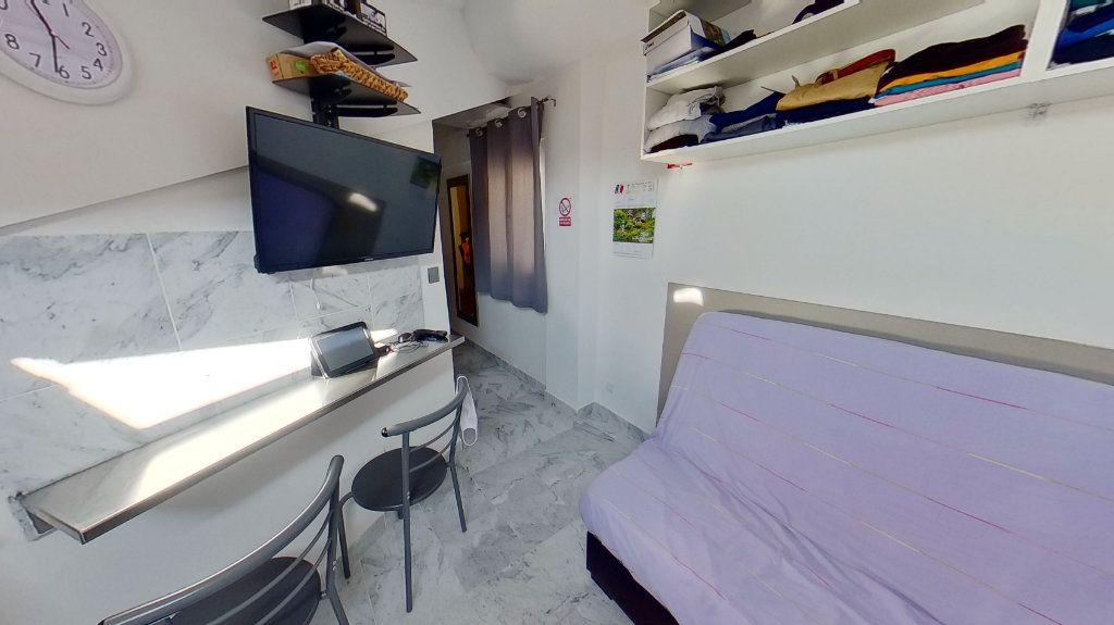 Appartement à vendre 1 11.65m2 à Nice vignette-3
