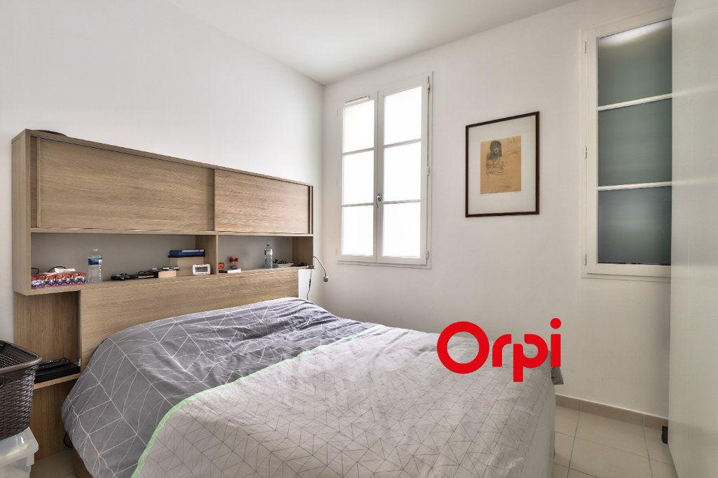 Appartement à vendre 4 83.75m2 à Nice vignette-7