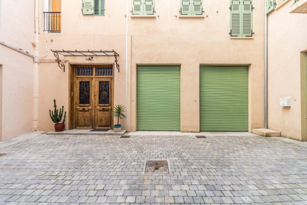 Appartement à vendre 4 83.75m2 à Nice vignette-13