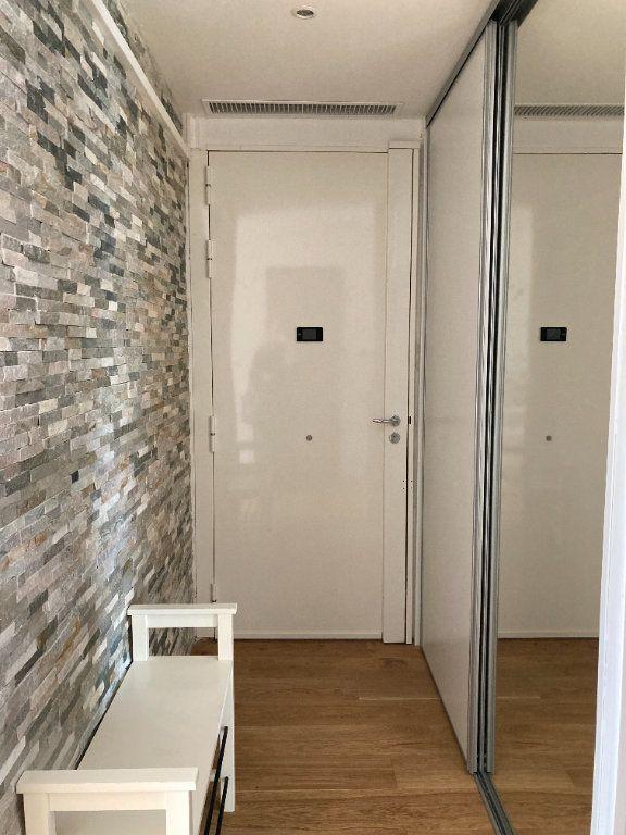 Appartement à louer 3 59.51m2 à Nice vignette-8