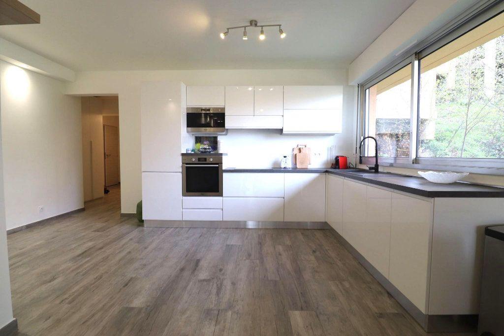 Appartement à vendre 3 66.12m2 à Nice vignette-1