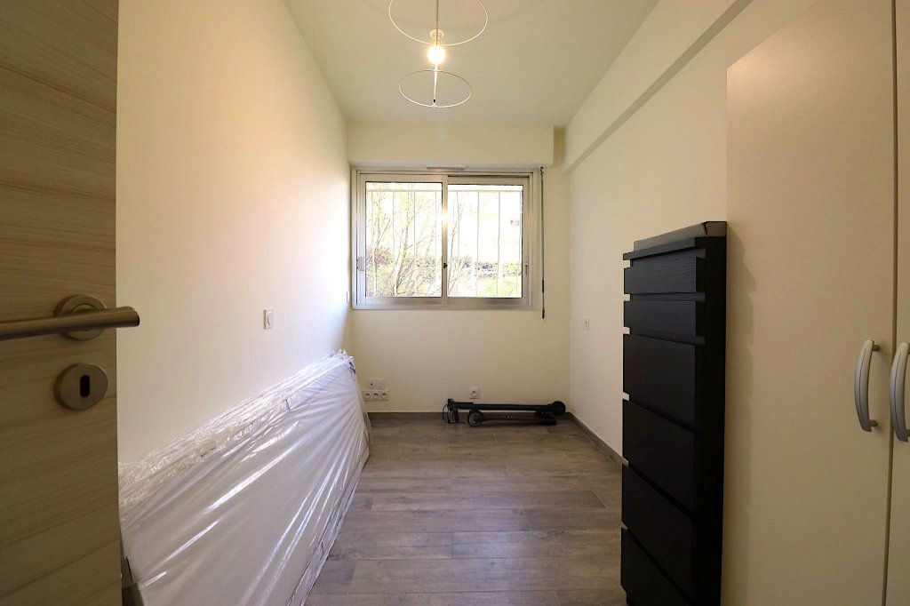 Appartement à vendre 3 66.12m2 à Nice vignette-3