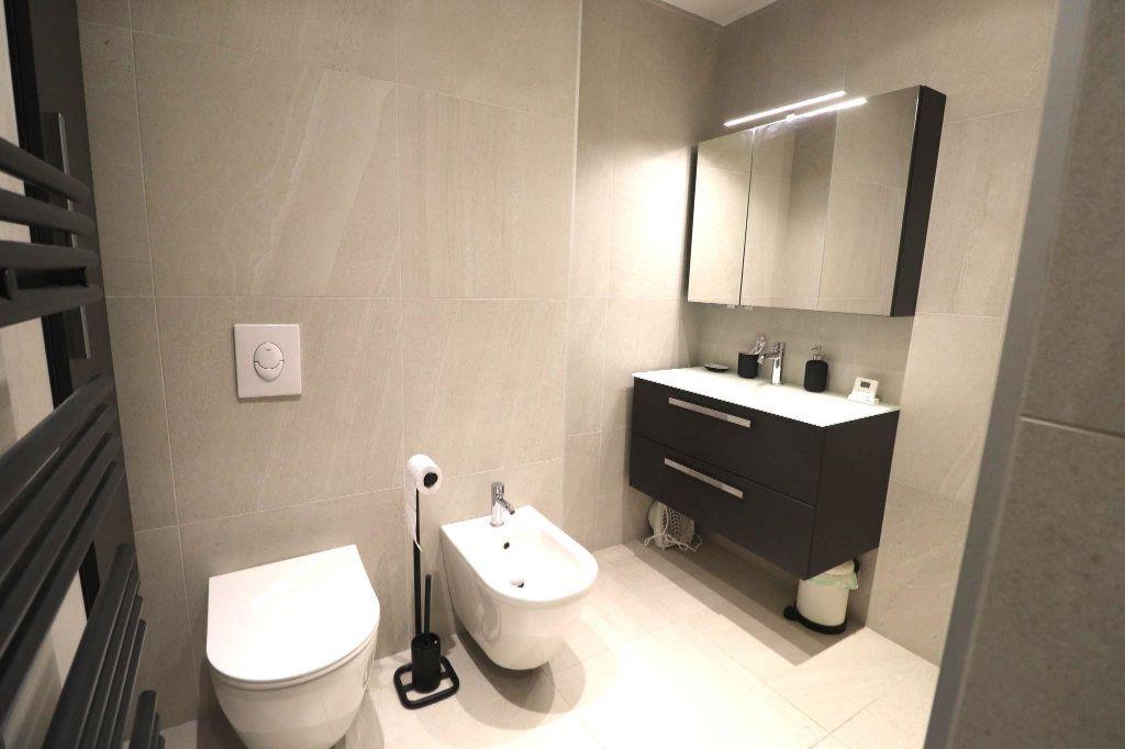 Appartement à vendre 3 66.12m2 à Nice vignette-5