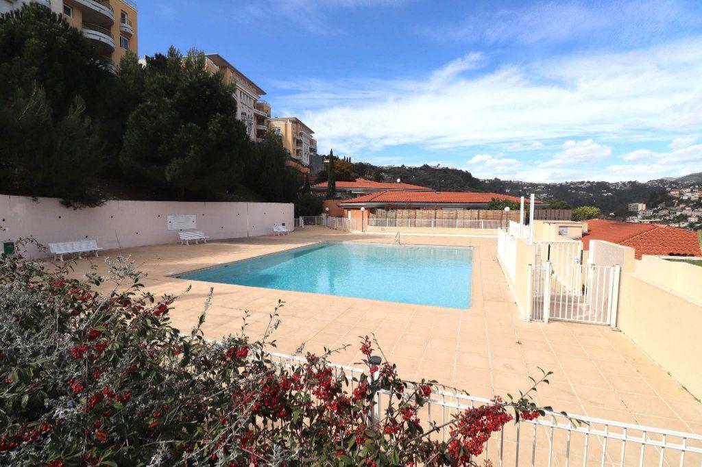 Appartement à vendre 3 66.12m2 à Nice vignette-7