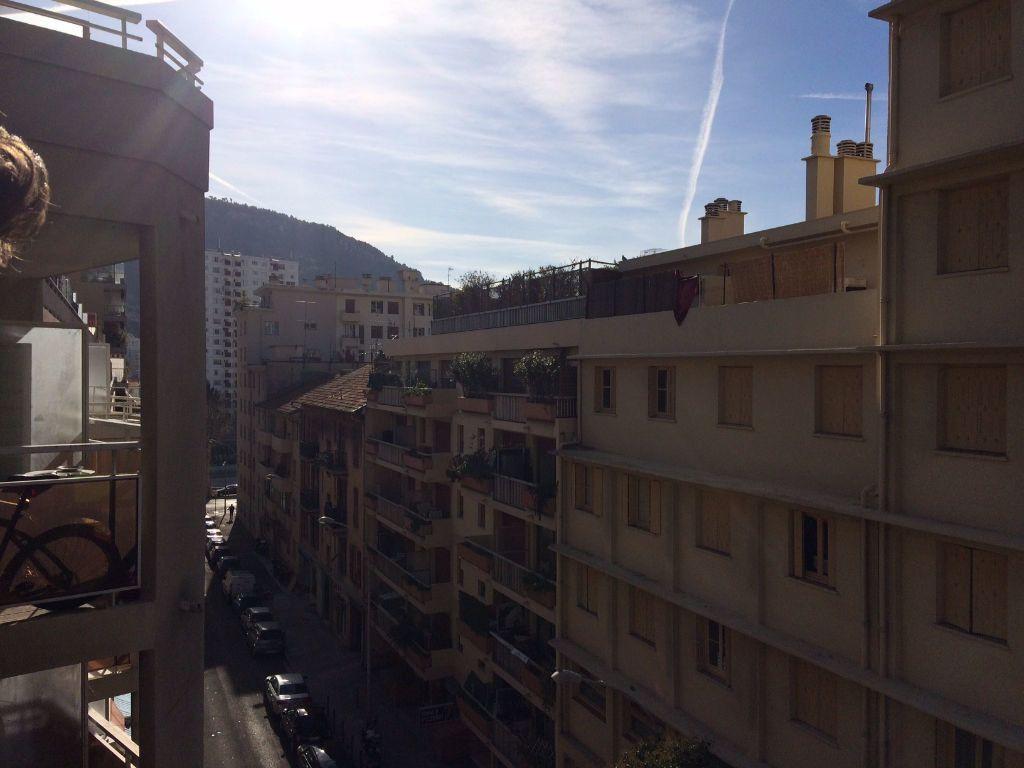 Appartement à louer 1 19.36m2 à Nice vignette-6