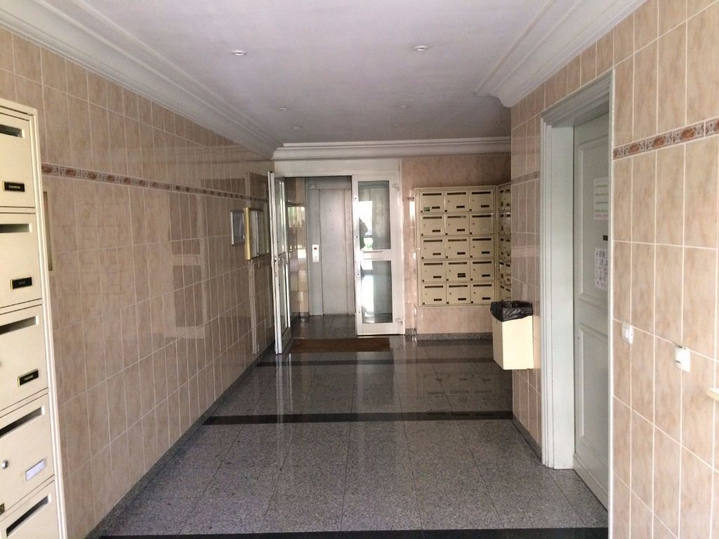 Appartement à louer 1 19.36m2 à Nice vignette-7