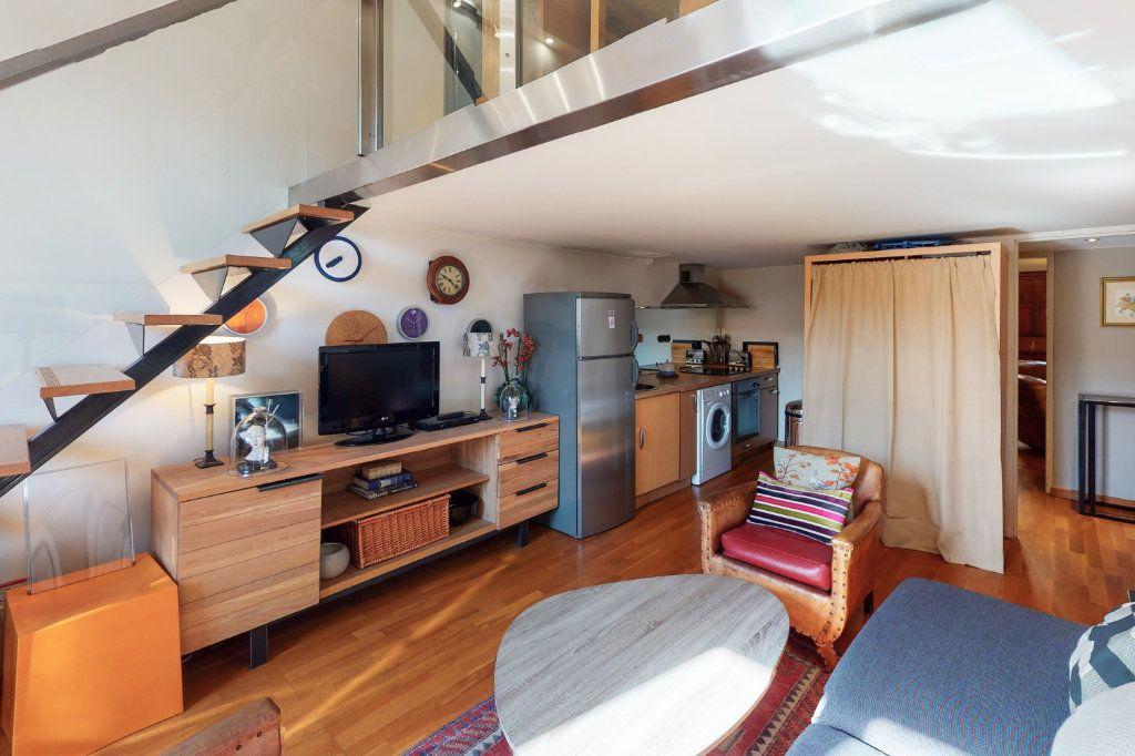 Appartement à vendre 5 91m2 à Nice vignette-7