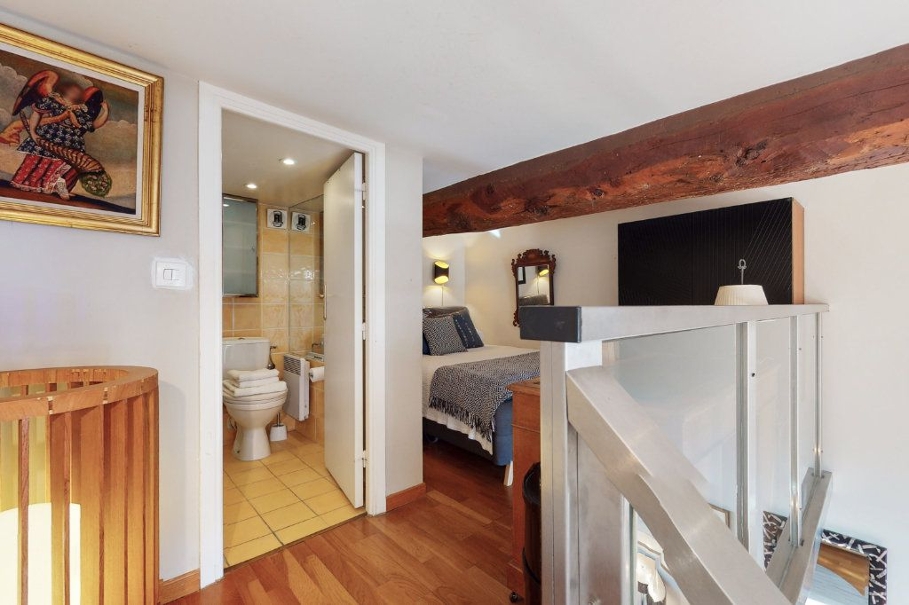 Appartement à vendre 5 91m2 à Nice vignette-8