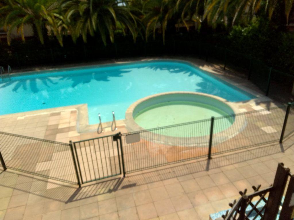 Appartement à vendre 3 36m2 à Cagnes-sur-Mer vignette-1