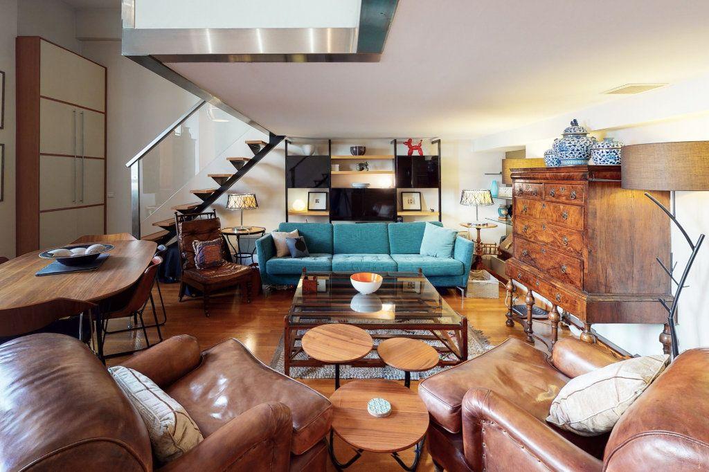 Appartement à vendre 4 91m2 à Nice vignette-4