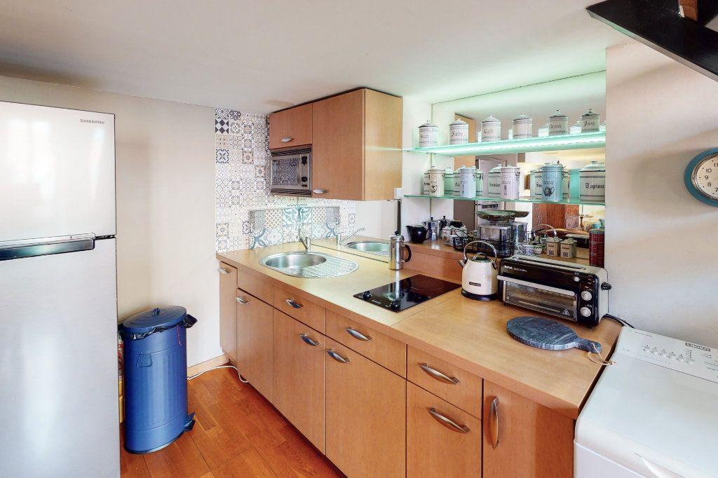 Appartement à vendre 4 91m2 à Nice vignette-11