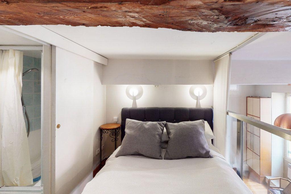 Appartement à vendre 4 91m2 à Nice vignette-12