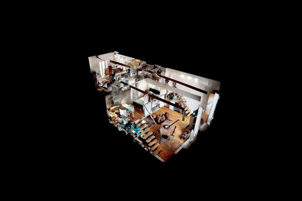 Appartement à vendre 4 91m2 à Nice vignette-13