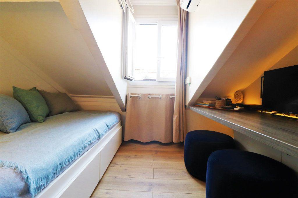 Appartement à vendre 1 6.64m2 à Nice vignette-2