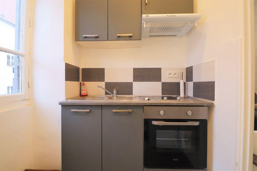 Appartement à vendre 1 22.93m2 à Nice vignette-3