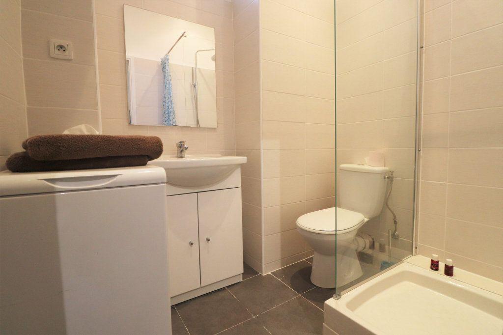 Appartement à vendre 1 22.93m2 à Nice vignette-4