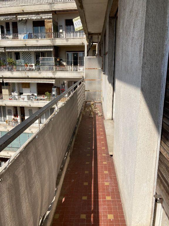 Appartement à louer 2 40.06m2 à Nice vignette-3