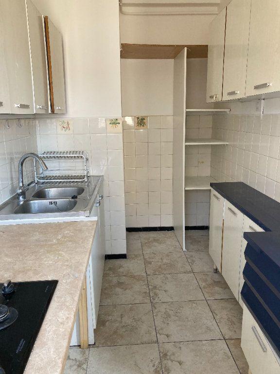 Appartement à louer 2 40.06m2 à Nice vignette-6