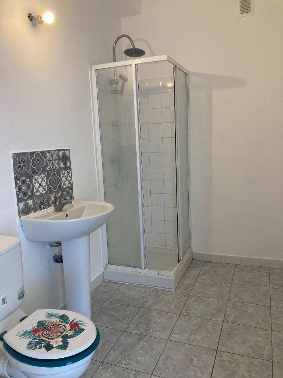 Appartement à louer 2 40.06m2 à Nice vignette-7