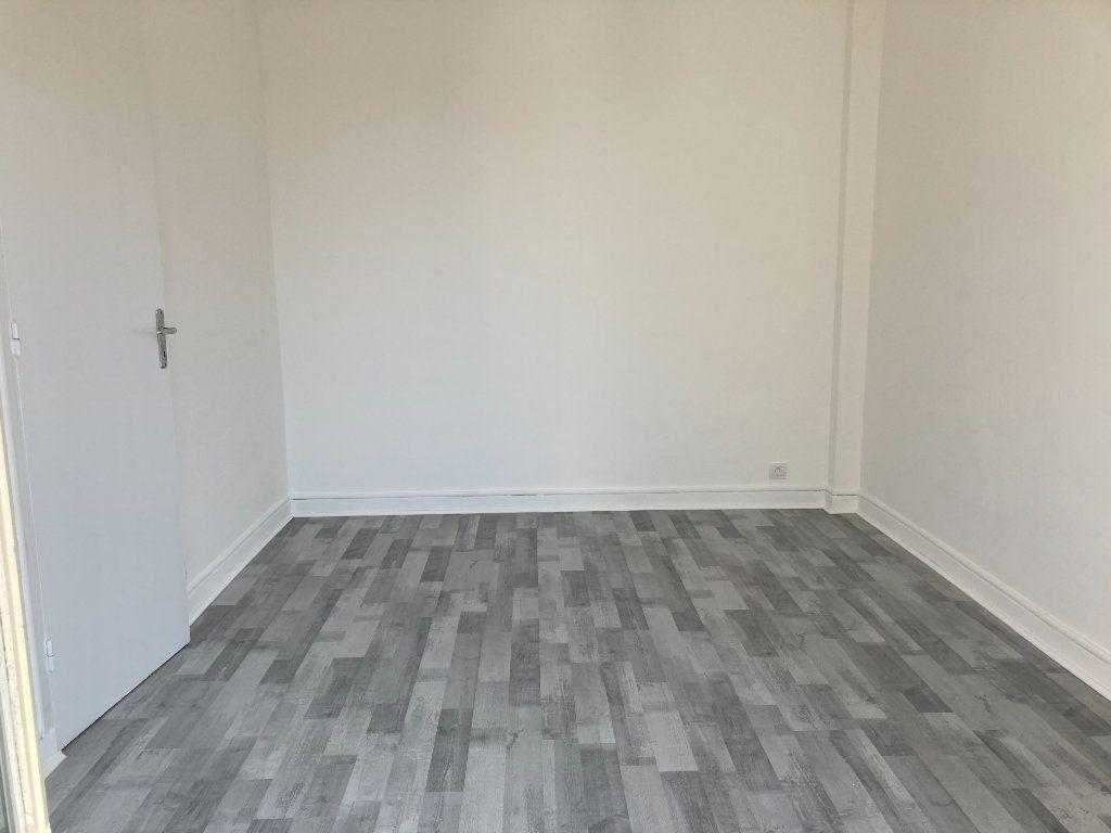 Appartement à louer 2 40.06m2 à Nice vignette-8