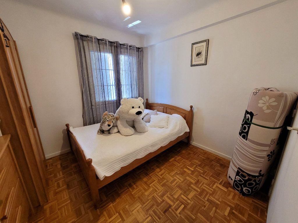 Appartement à vendre 3 57m2 à Nice vignette-4