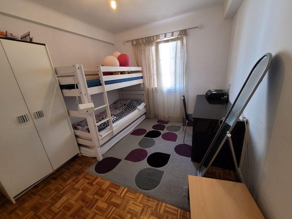 Appartement à vendre 3 57m2 à Nice vignette-5
