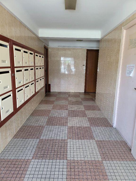 Appartement à vendre 3 57m2 à Nice vignette-7