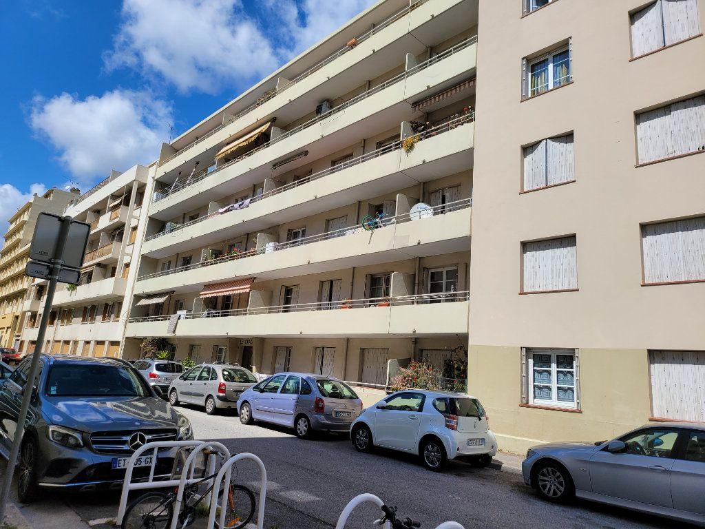 Appartement à vendre 3 57m2 à Nice vignette-8