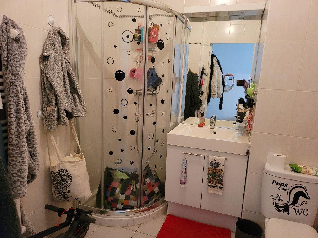 Appartement à vendre 1 21.29m2 à Nice vignette-5