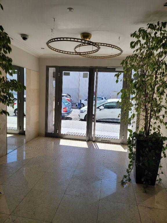 Appartement à vendre 1 21.29m2 à Nice vignette-6